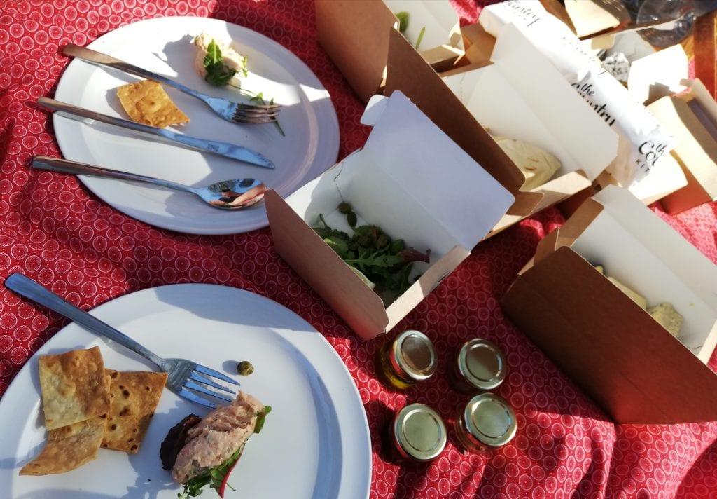 miko-picnic-mont-rochelle-franschhoek