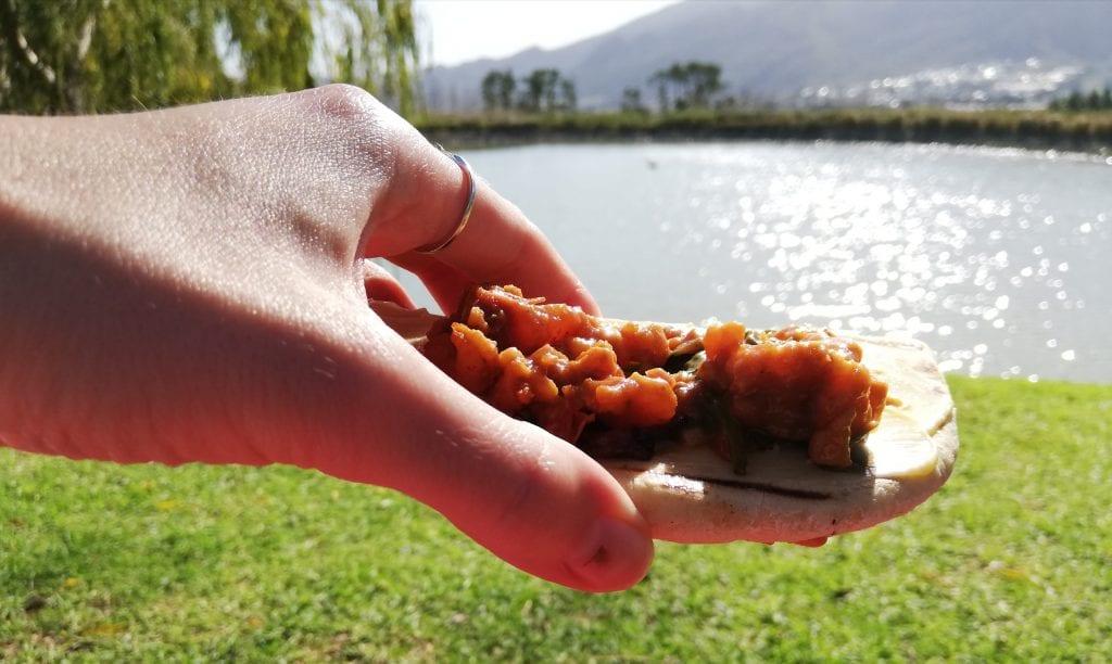 potted-shrimp-mont-rochelle