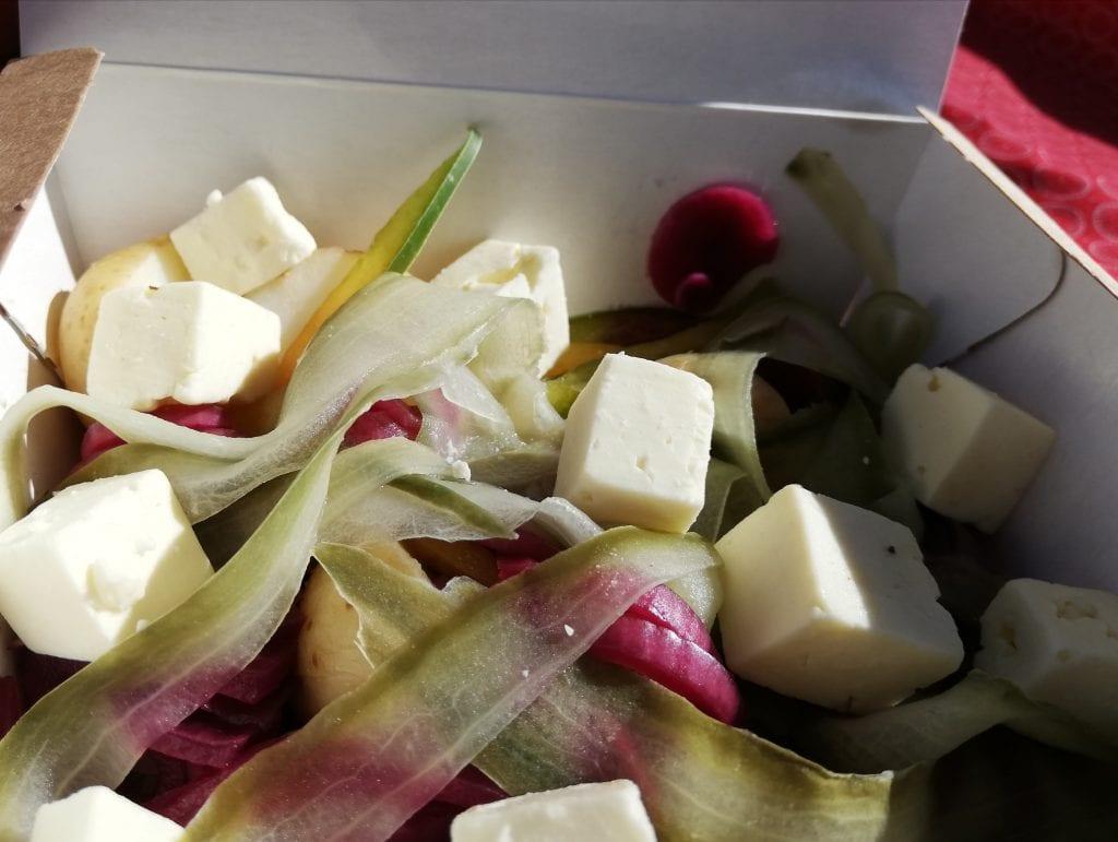 fresh-salad-mont-rochelle