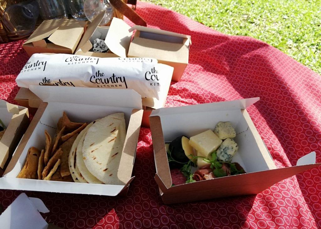 mont-rochelle-picnic-eco-friendly