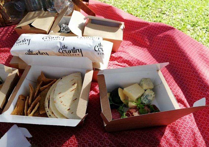 mont-rochelle-picnic