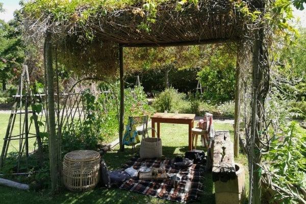 picnic-review-de-meye-picnics