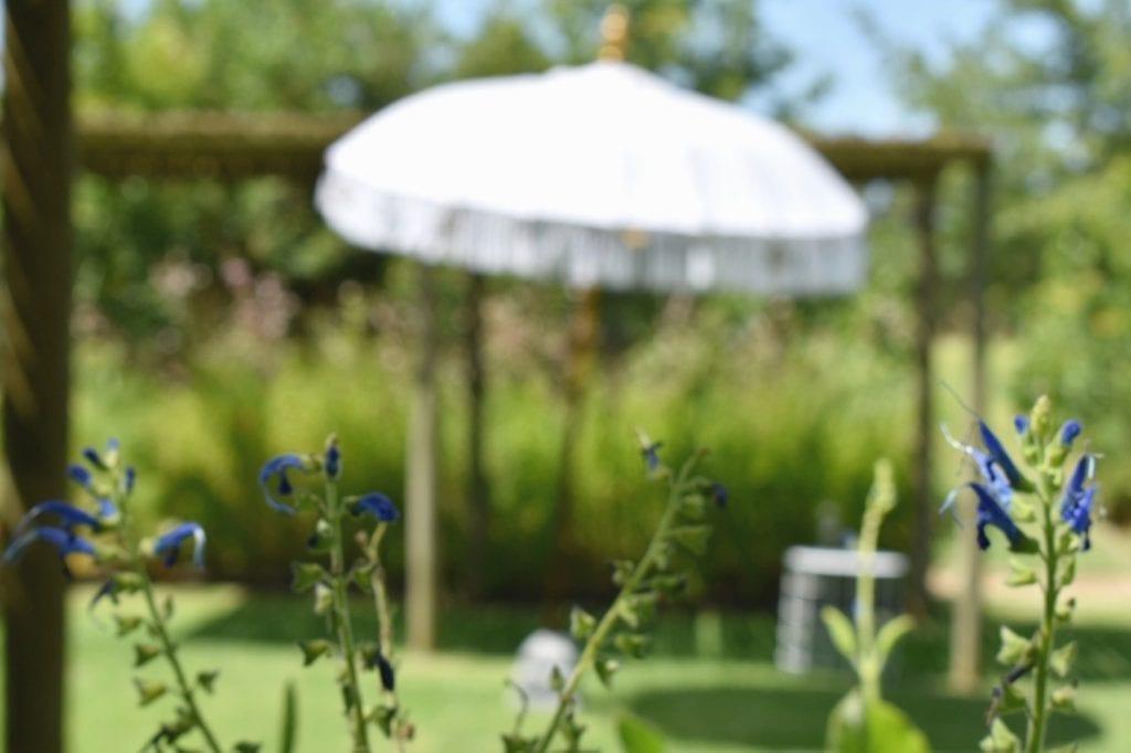 garden-umbrellas-stellenbosch-wine-route