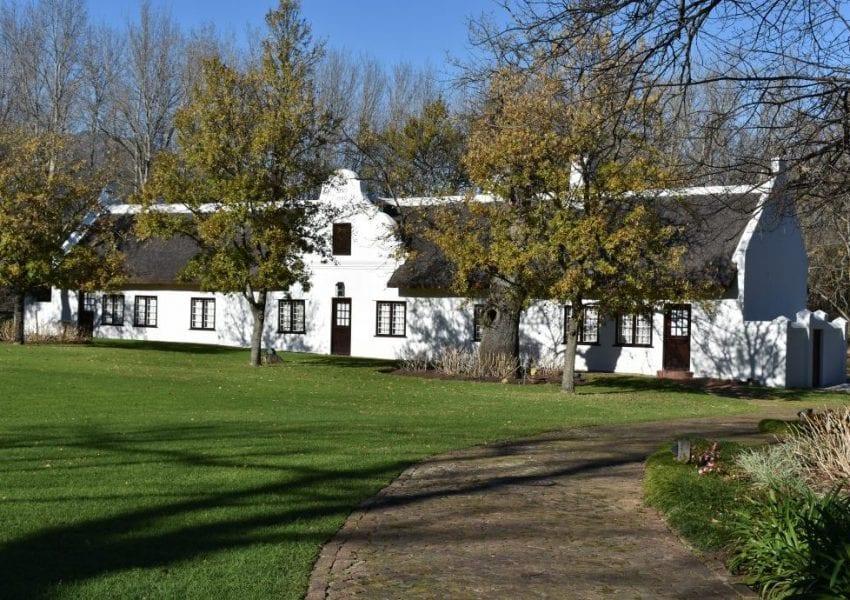 blaauwklippen-vineyards-stellenbosch-wine-routes-50-years