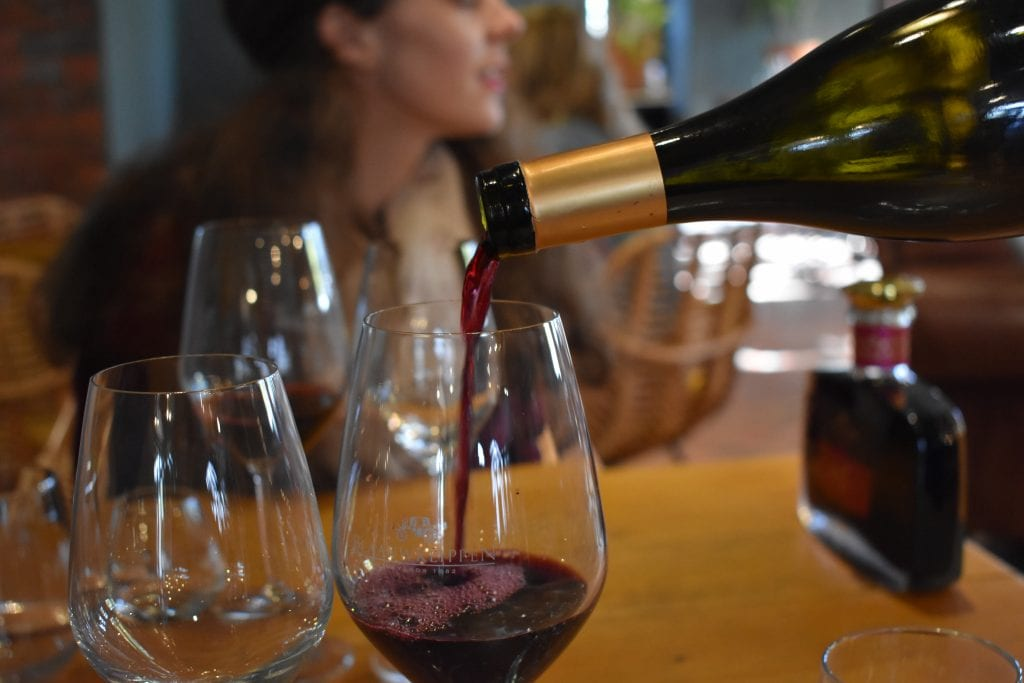 blaauwklippen-wine-tasting