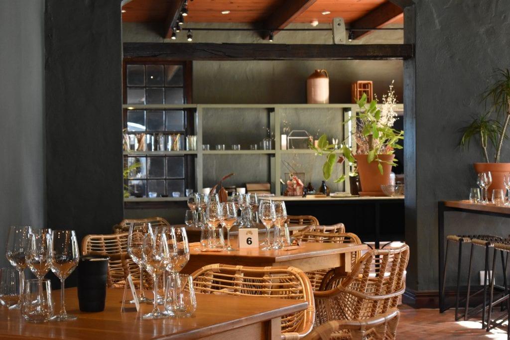 blaauwklippen-tasting-room-stellenbosch