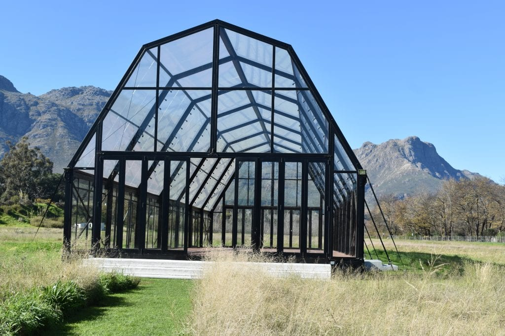 blaauwklippen-wedding-venue