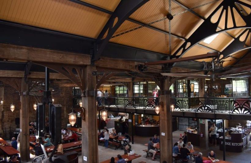elgin-railway-market-things-to-do