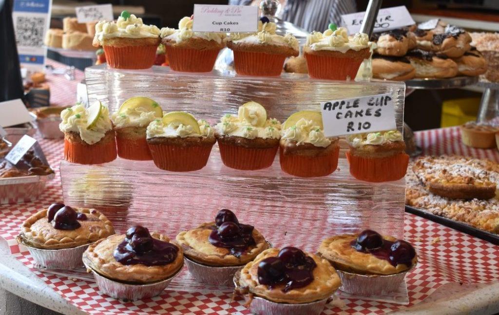 desserts-elgin-railway-market