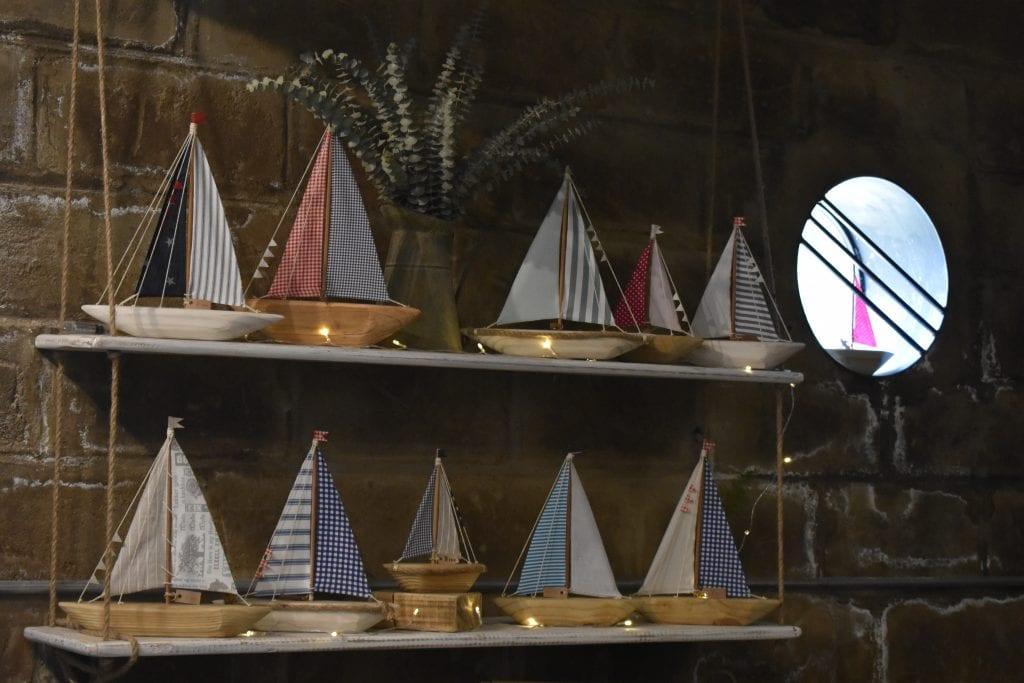 sail-boat-toys-elgin--railway-market