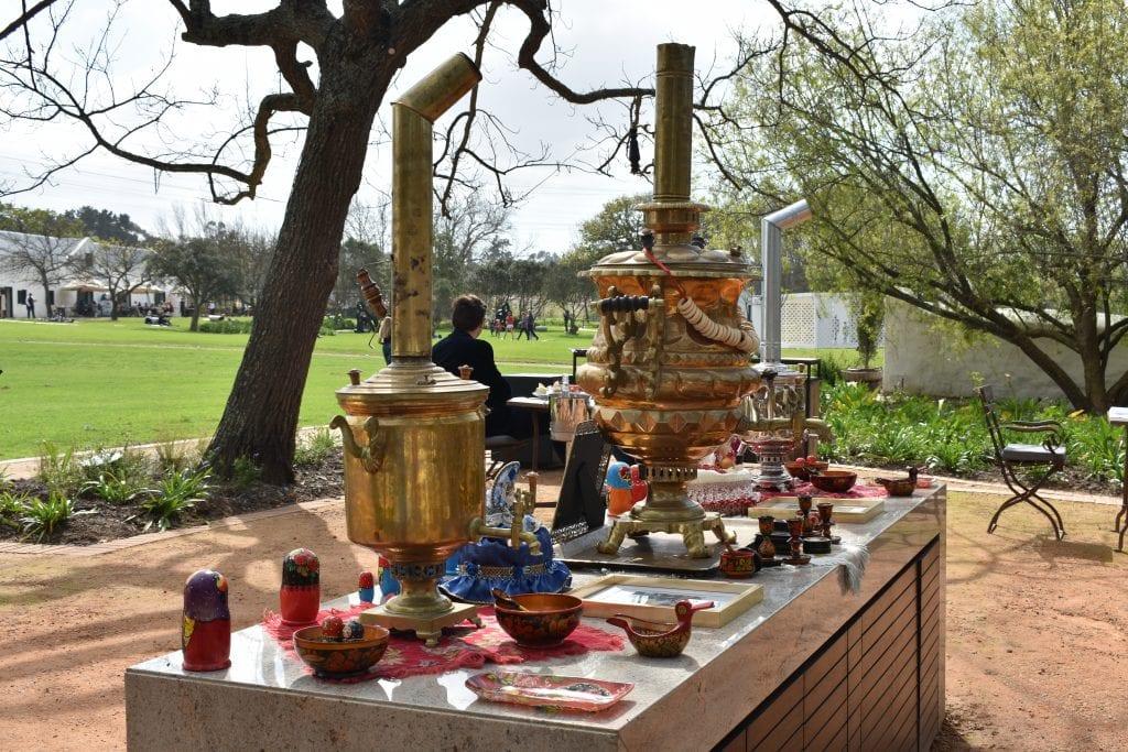 hazendal-tea-garden