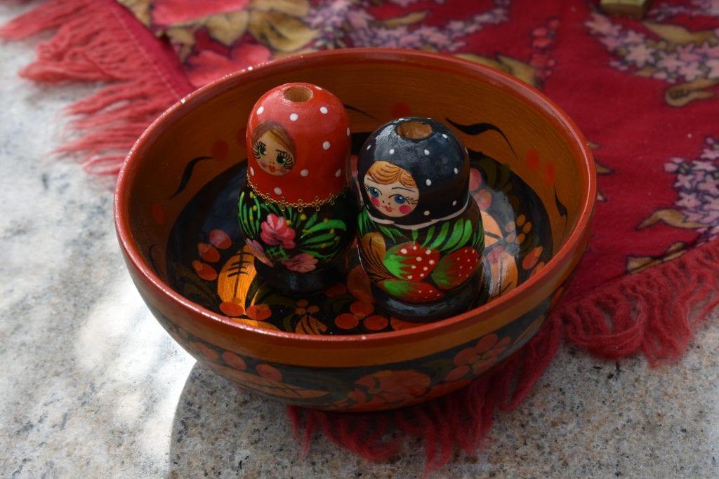 hazendal-russian-tea-ceremony