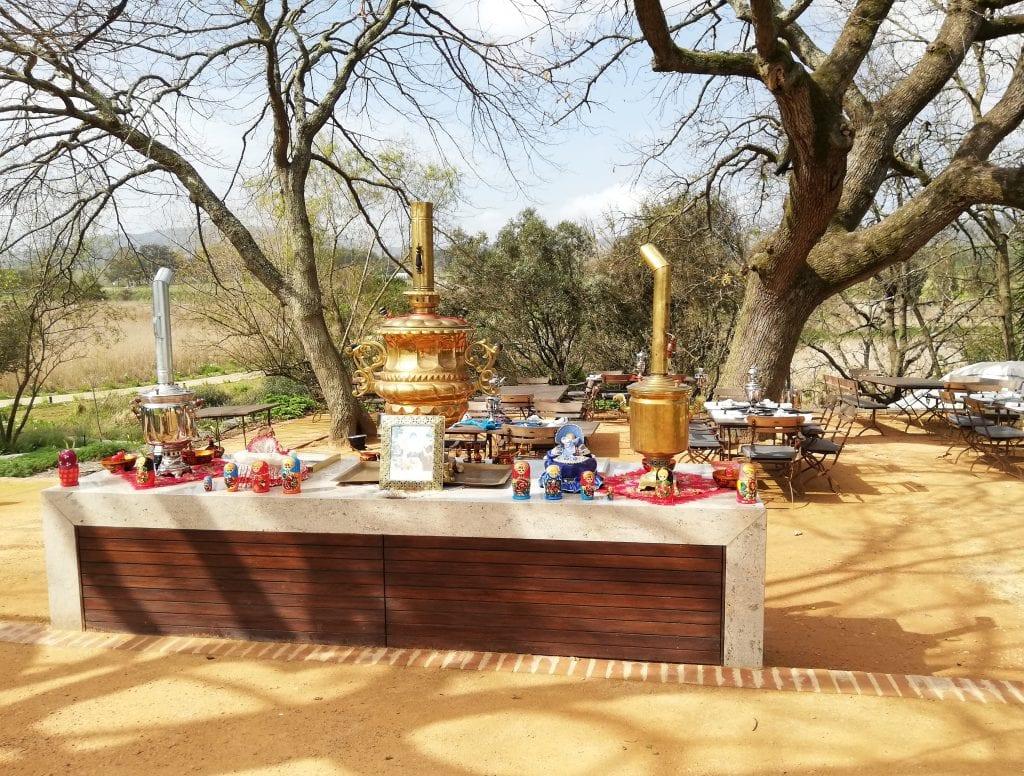 hazendal-tea-ceremony-stellenbosch