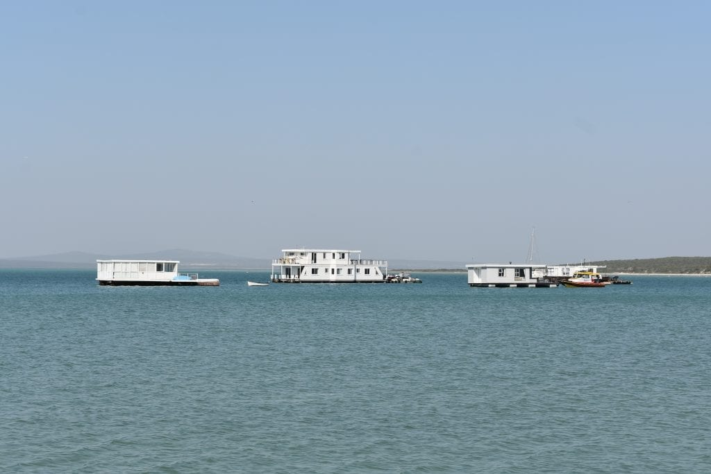 houseboats-kraalbaai-west-coast