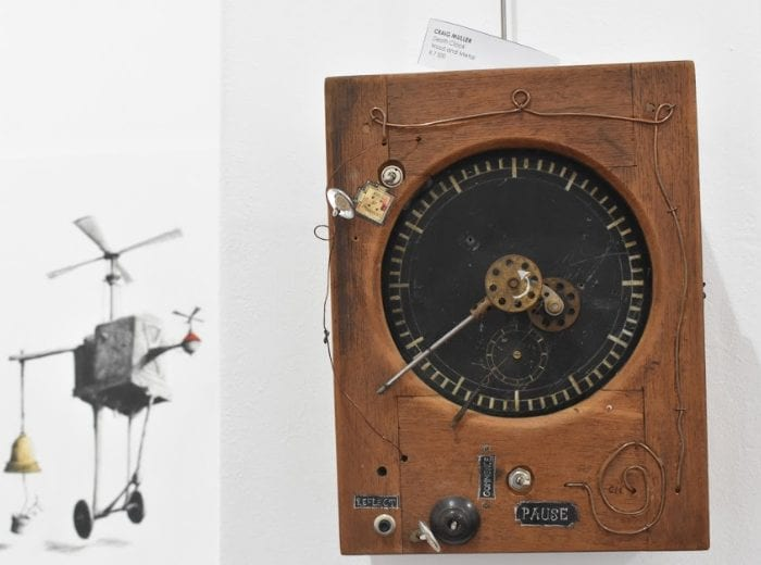 craig-muller-exhibit-rust-en-vrede-gallery