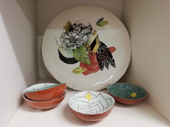 ceramics-rust-en-vrede