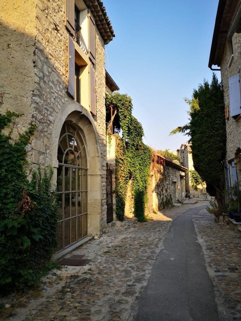 provence-france-wine-region