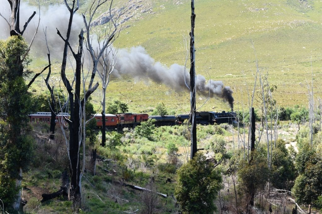 ceres-railway-company-elgin-train-journey