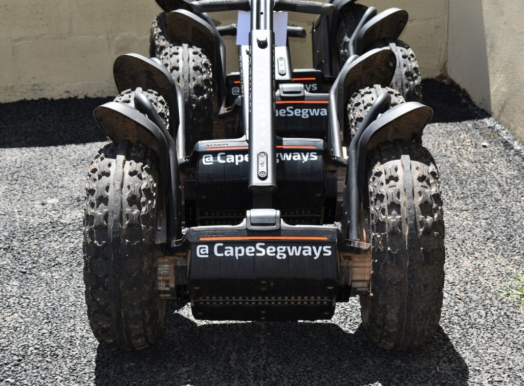 cape-segways-elgin-adventure-centre