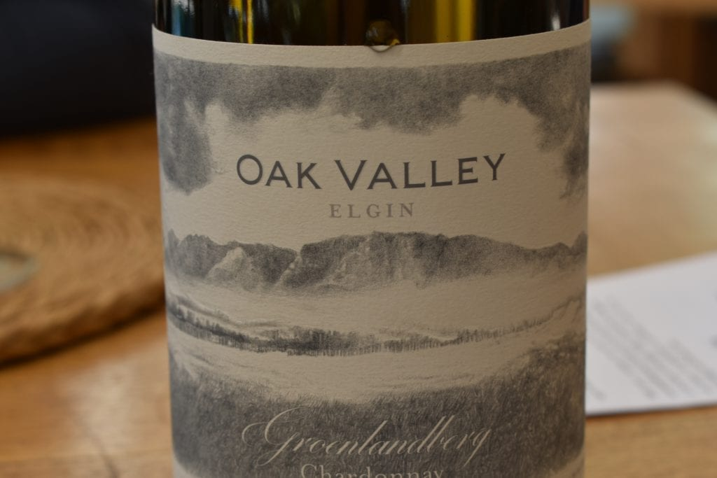 oak-valley-groenlandberg-wine