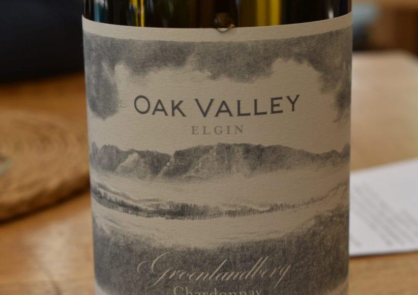 oak-valley-wines