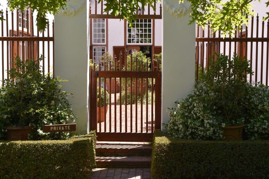 stellenberg-gardens-open-garden