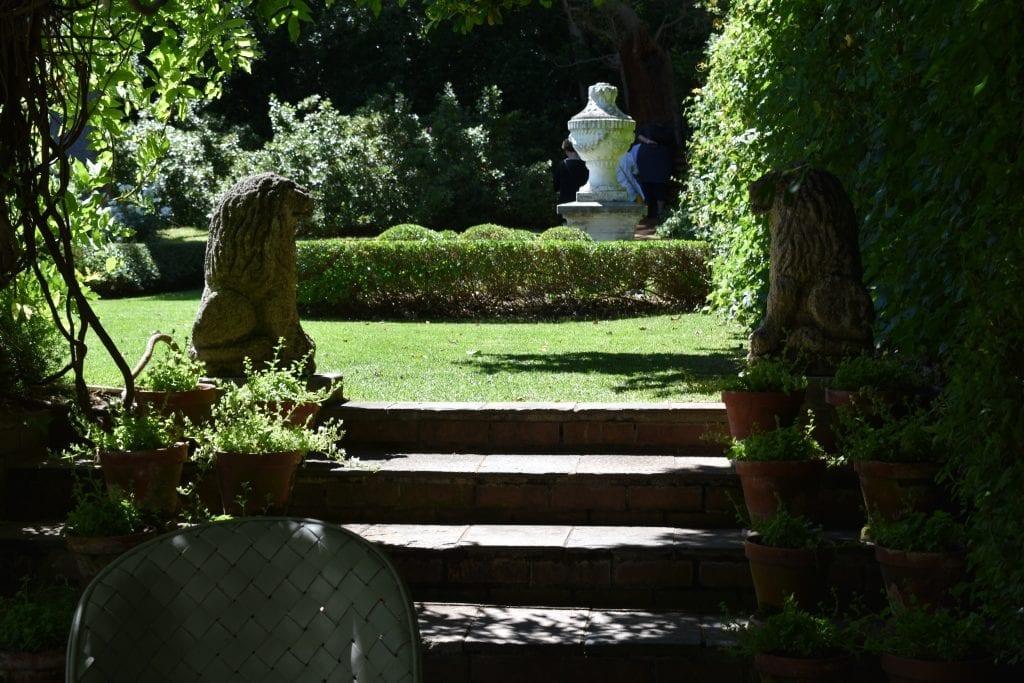 stellenberg-garden-entrance