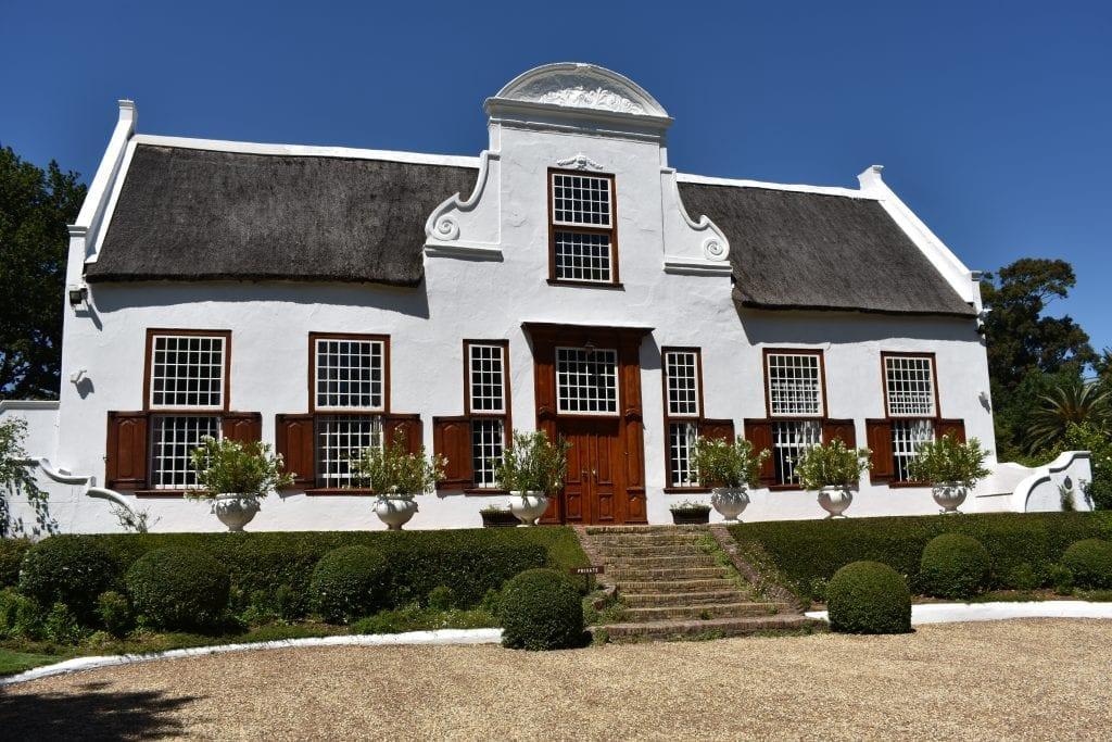 stellenberg-gardens-south-africa