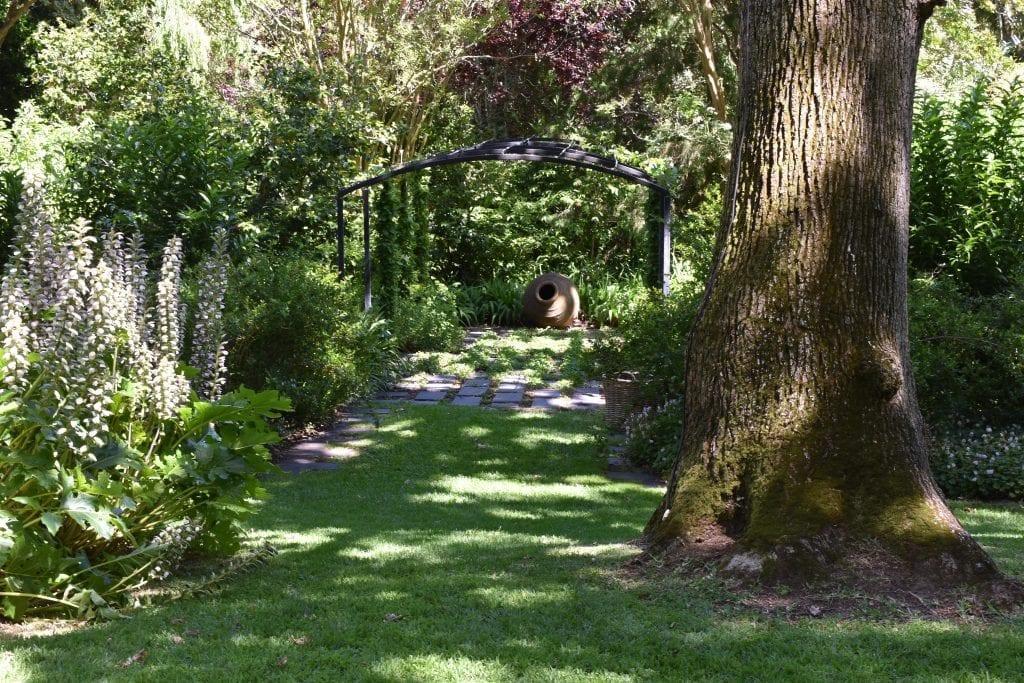 stellenberg-open-gardens-garden-sections