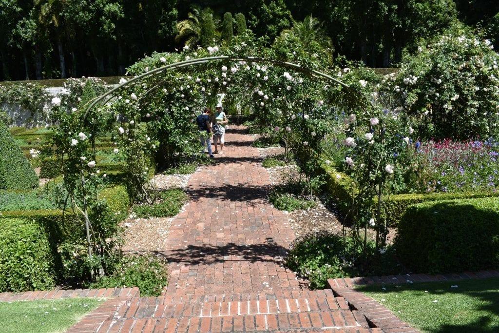walled-garden-stelleberg-gardens