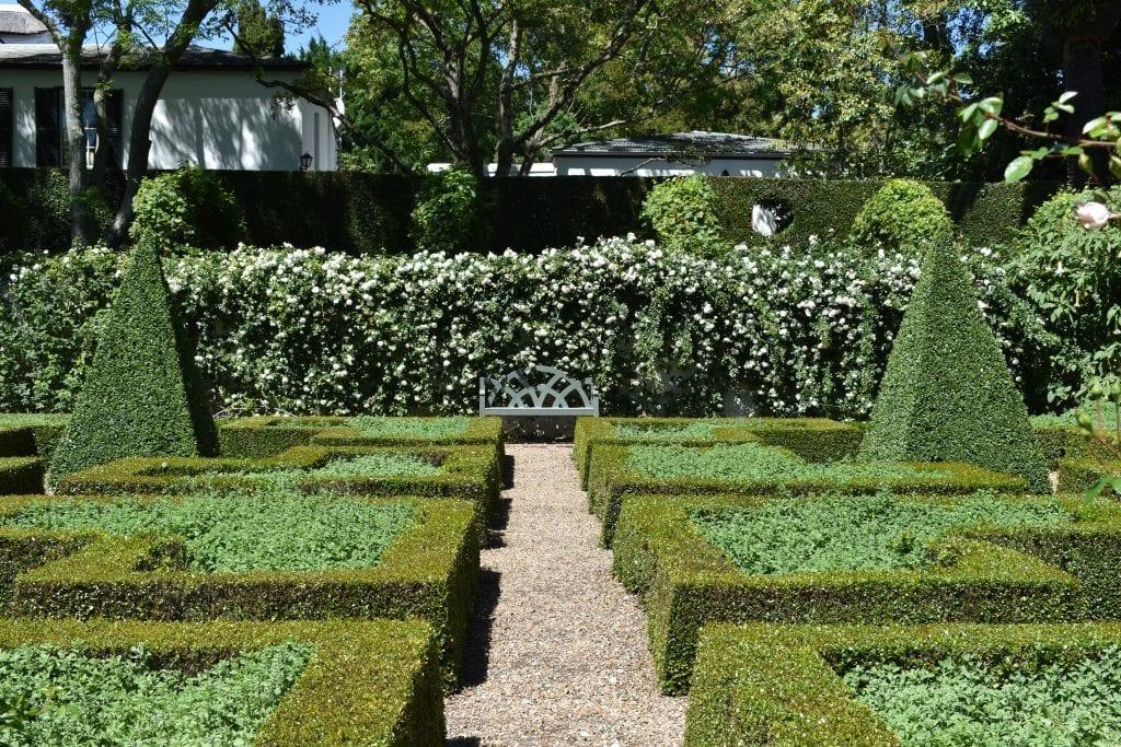 walled-garden-stellenberg-open-gardens