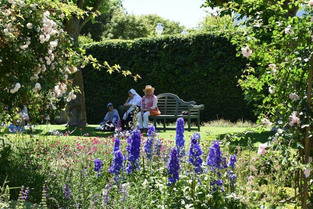 stellenberg-gardens-open-day