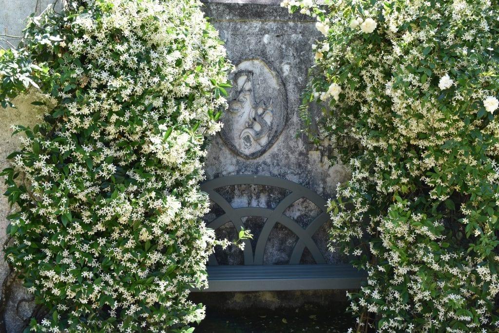secret-bench-stellenberg-garden