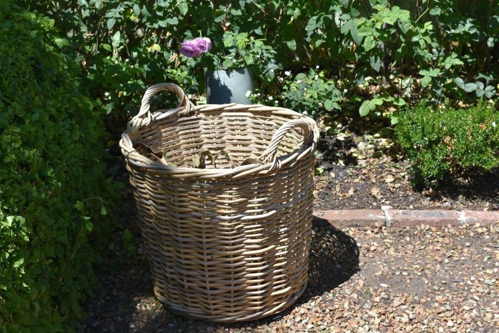 stellenberg-garden-basket