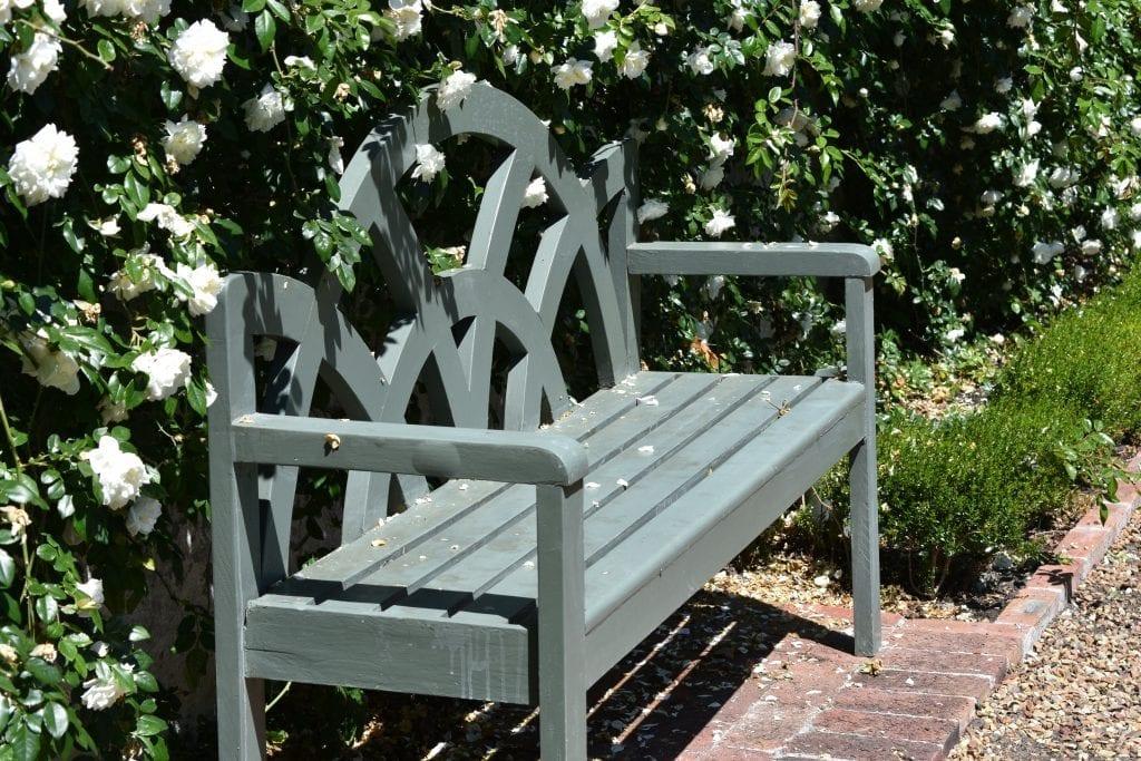 stellenberg-gardens-garden-bench