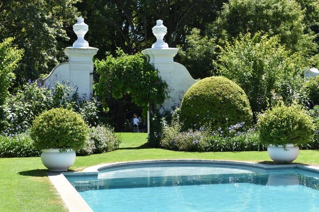 pool-garden-stellenberg-gardens-open-day