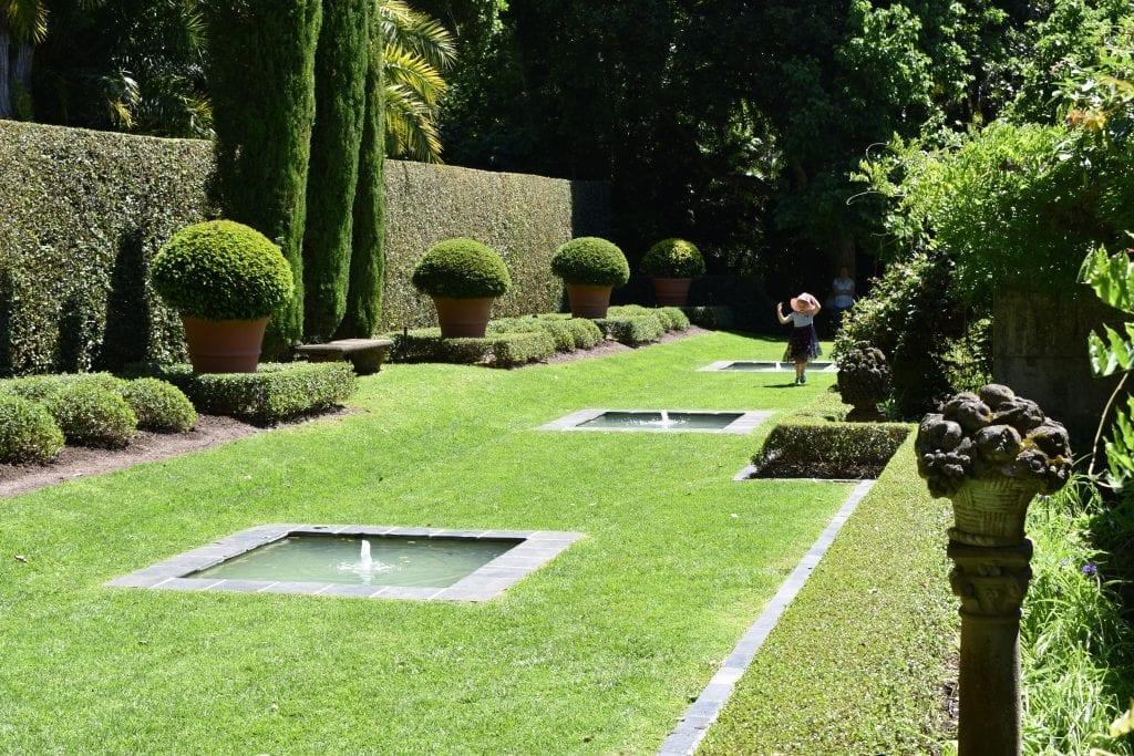 garden-of-reflection