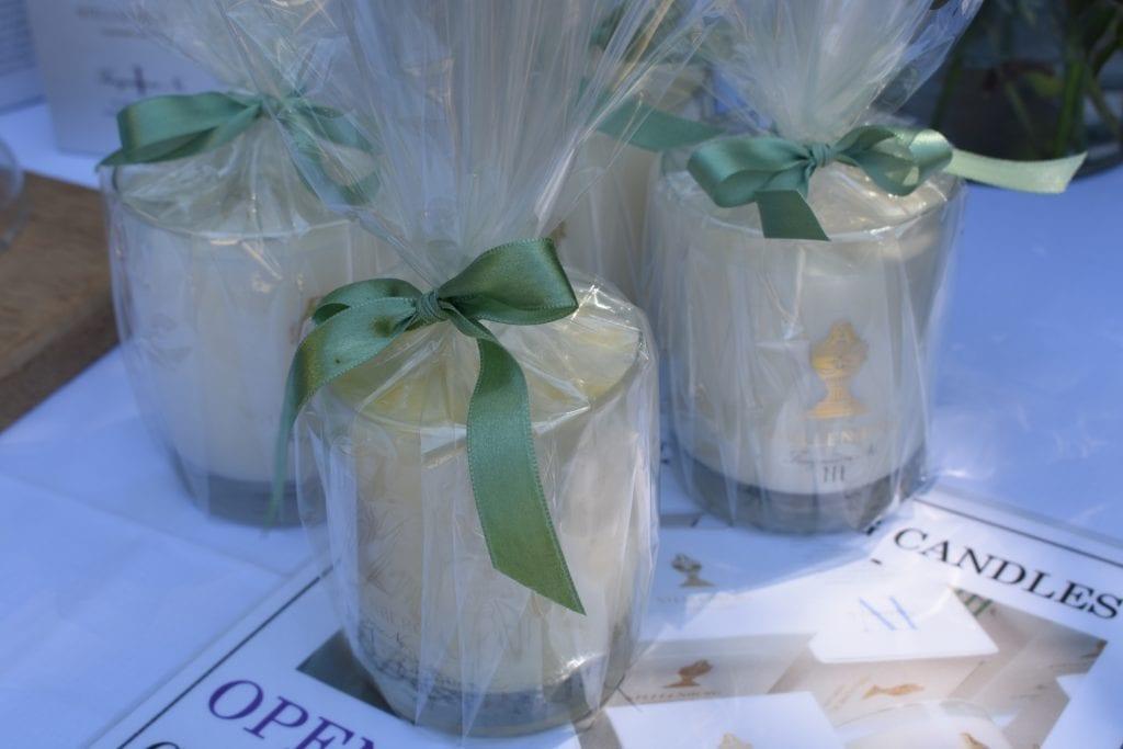 stellenberg-garden-candles
