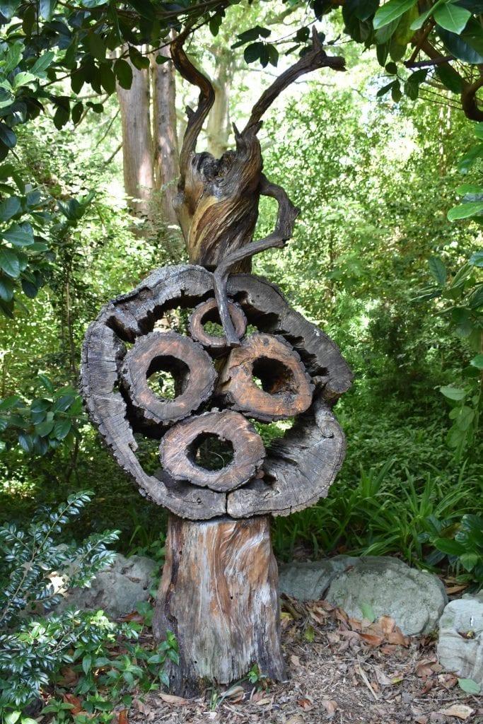 stellenberg-gardens-artwork