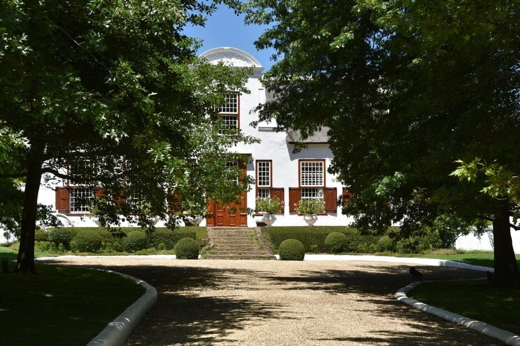 stellenberg-garden-visits