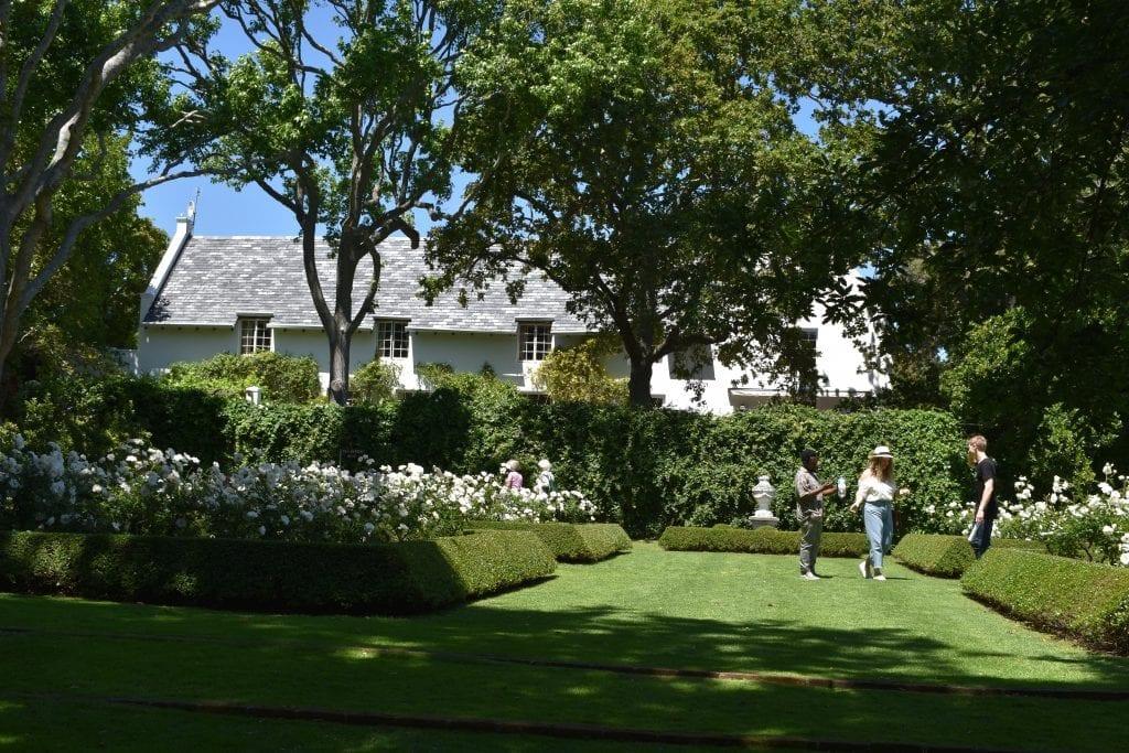 stellenberg-open-gardens-rose-garden