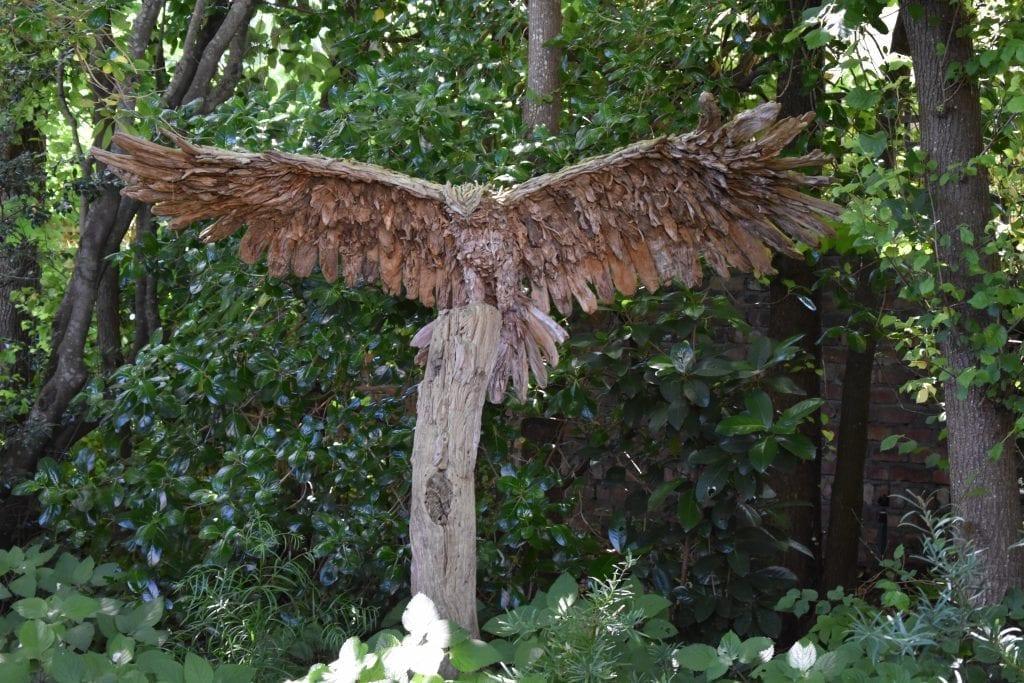 stellenberg-gardens-owl-artwork