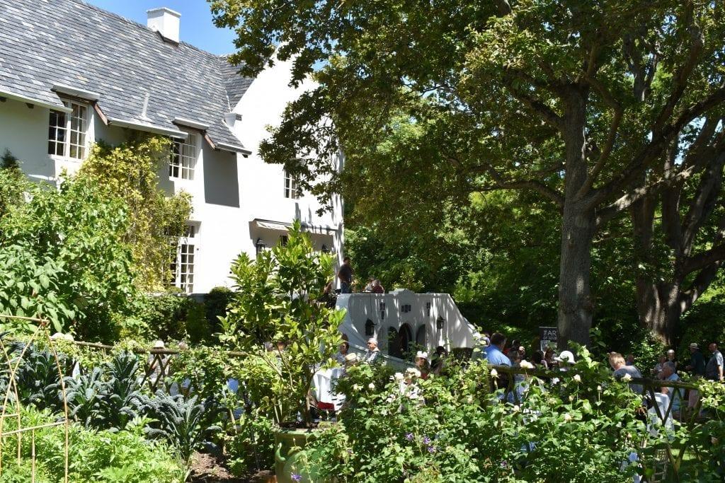 stellenberg-paradise-garden