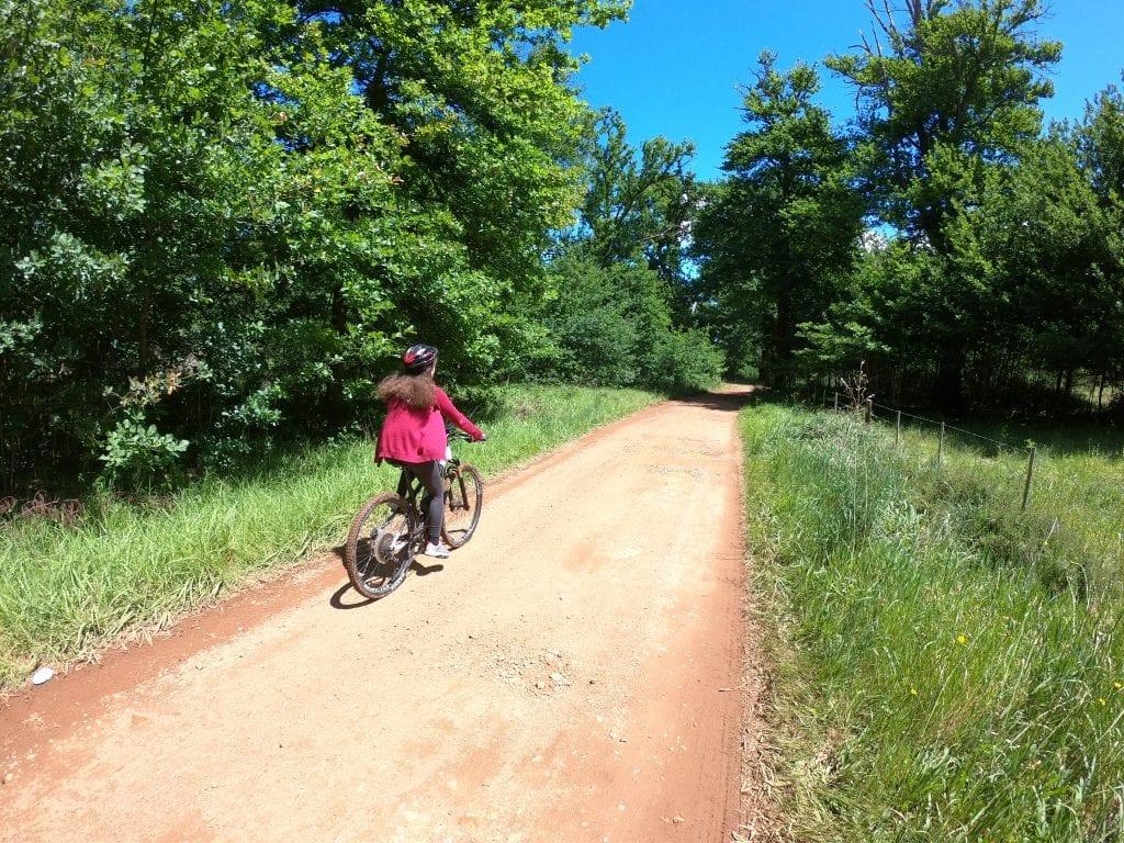 elgin-adventure-centre-bike-tours-elgin-valley