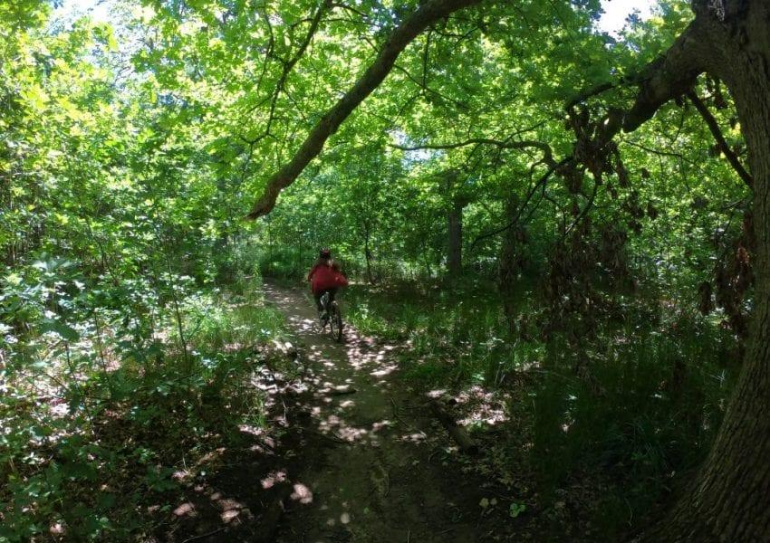 oak-valley-mtb-tour