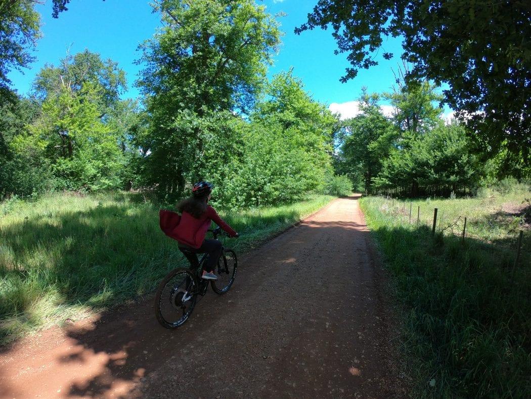 elgin-adventure-centre-e-bike-tour
