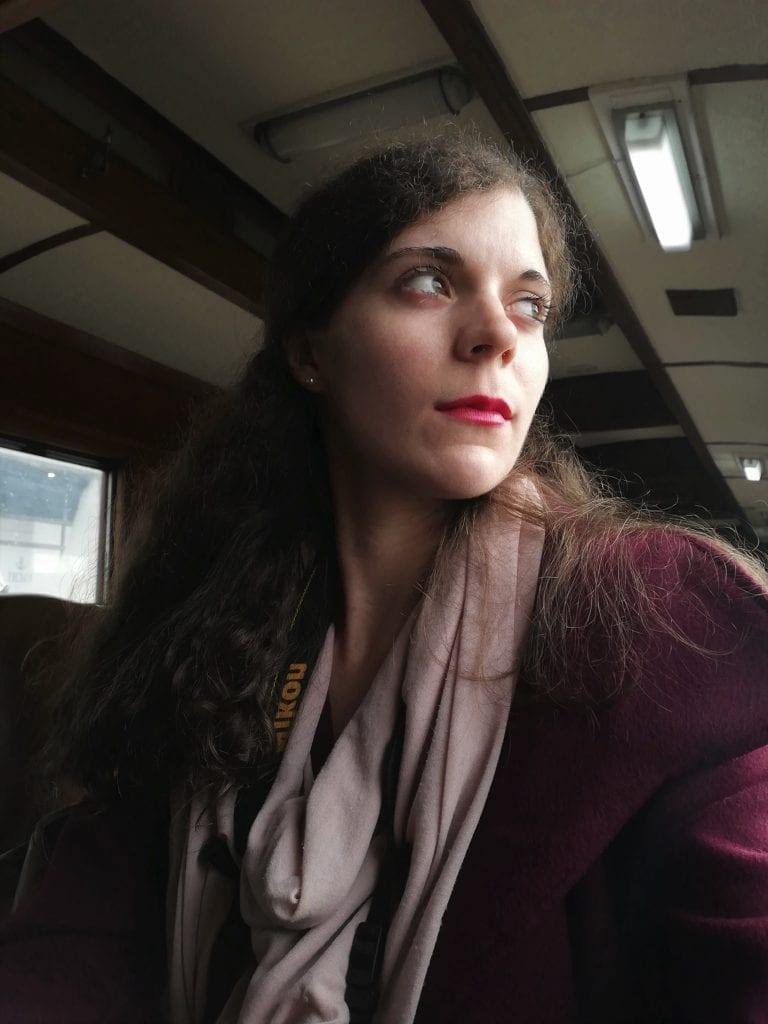 tamlyn-amber-wanderlust-ceres-rail-trip