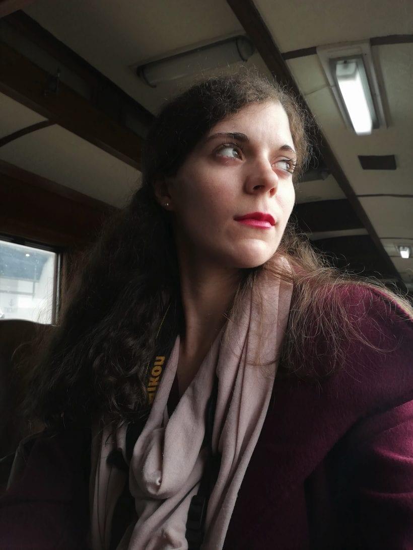 solo-travel-western-cape-train-trip