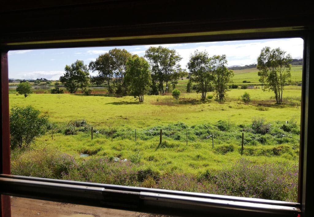 ceres-train-trip-elgin-overberg-region