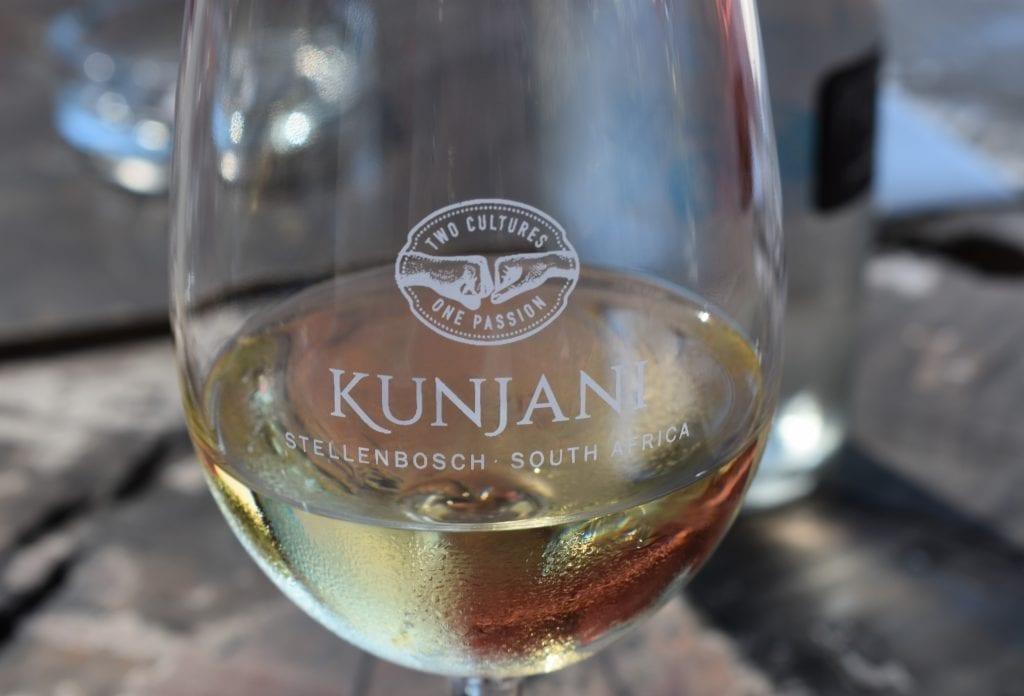 kunjani-wines-stellenbosch-wine-farm